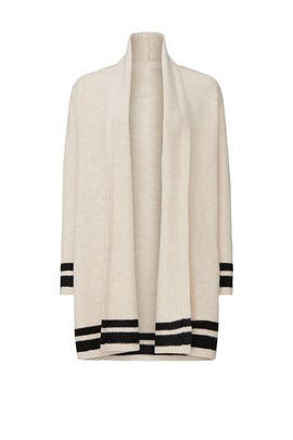Hank Cardigan by cupcakes and cashmere