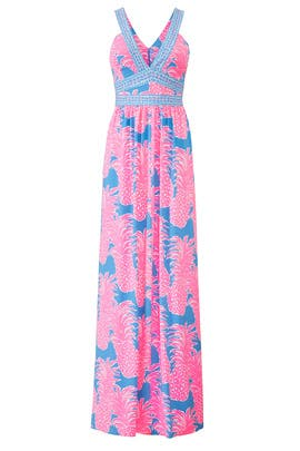 8e29716ede392f Lilly Pulitzer | Rent the Runway
