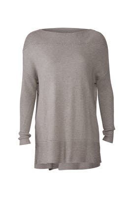 Galvan Sweater by Michael Stars
