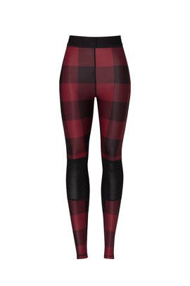 Harley Tight Leggings by ALALA