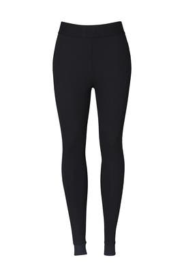 Thermal Tight Leggings by ALALA