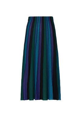 Yuma Skirt by Ronny Kobo