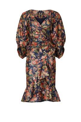 Fabienne Dress by Sachin & Babi