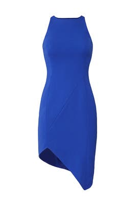 8aeb1d14662 Cobalt Grace Dress by Jay Godfrey for  30 -  68
