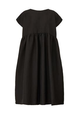 Casa Dress by Rachel Comey