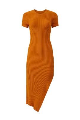 Minetta Dress by A.L.C.