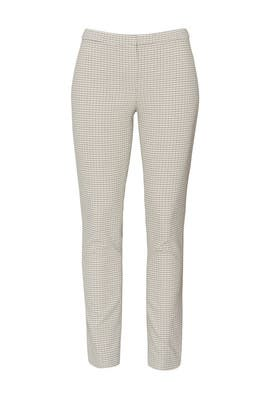 Multi Classic Skinny Pants by Theory