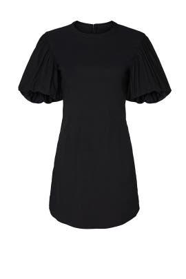 Jessie Dress by A.L.C.