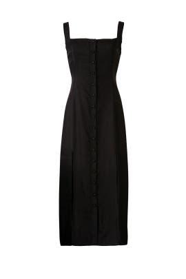 Alexa Midi Dress by Cinq à Sept