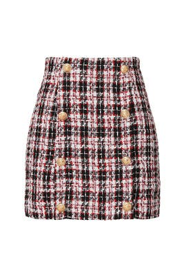 The South Bank Skirt by Lioness