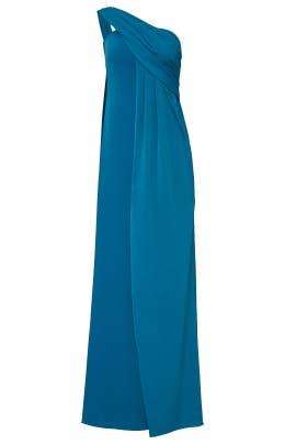 Kareen Gown by Rachel Zoe