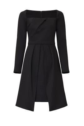 Lovelei Dress by Black Halo
