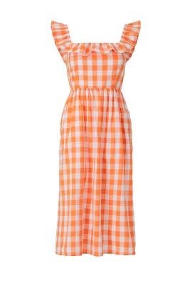 Bobbie Dress by Color Me Courtney