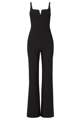 Constance Jumpsuit by LIKELY