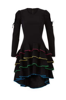 Adora Dress by Viva Aviva