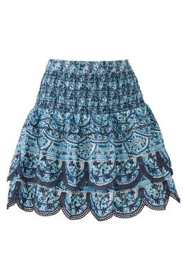 Bella Skirt by Sea New York