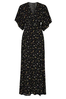 Venezia Winslow Maxi by Reformation
