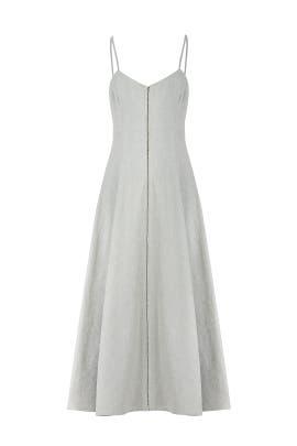 Sage Robyn Dress by Mara Hoffman