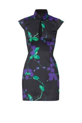 Mei Dress by Milly