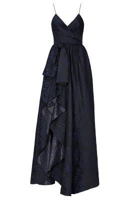 Dorothy Gown by flor et.al