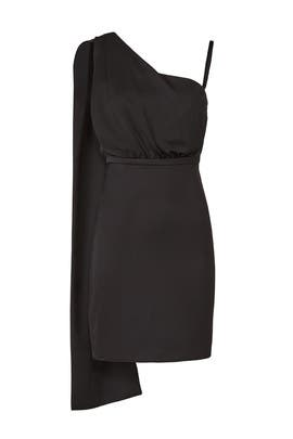 Berkshire Dress by LIKELY
