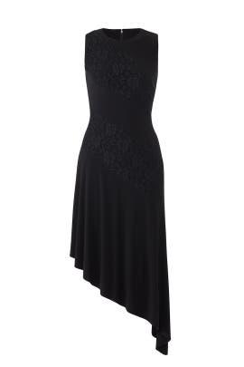 Jaidyn Dress by Lauren Ralph Lauren