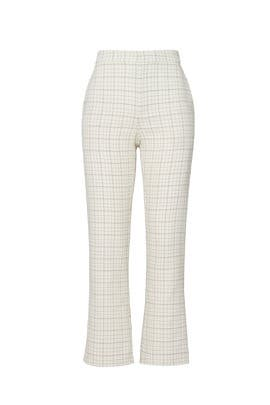 Dicra Pants by Joie
