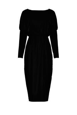 Emmaline Dress by Rachel Zoe