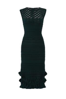 Skye Dress by Sachin & Babi