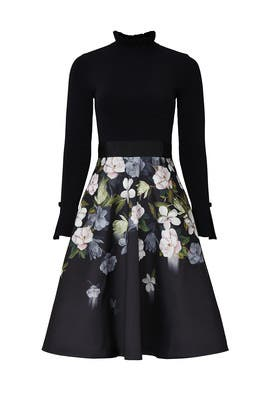 Nerida Dress by Ted Baker London