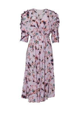 Liky Dress by Iro