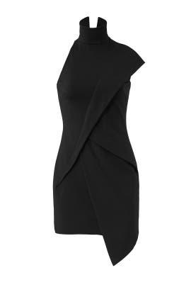 Lorelai Dress by AQ/AQ