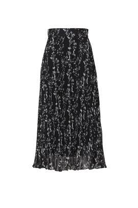 Sina Skirt by ba&sh