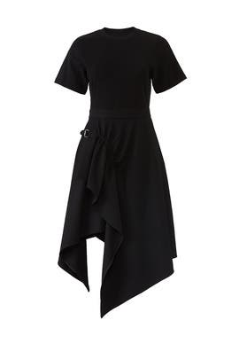 Handkerchief Dress by 3.1 Phillip Lim