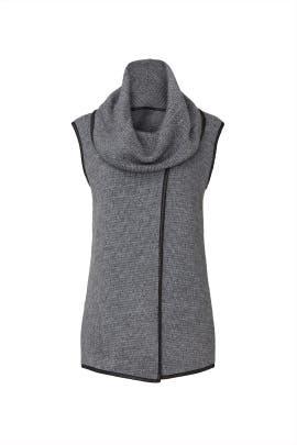 Riley Vest by Waverly Grey
