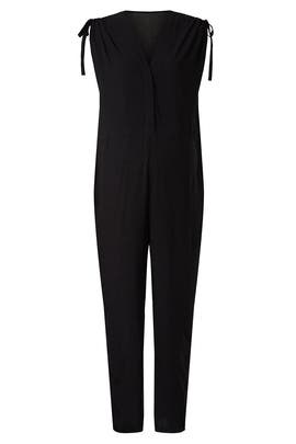 The Twilight Maternity Jumpsuit by HATCH