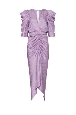Ariana Dress by Ronny Kobo