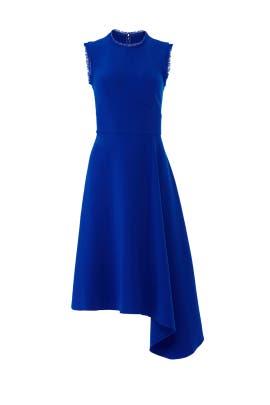 Nurul Dress by Sachin & Babi