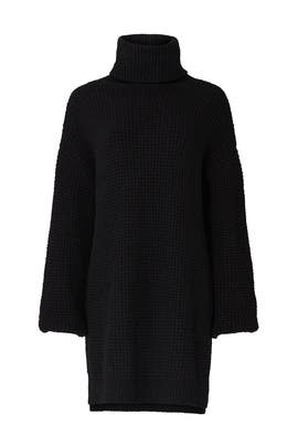 Chester Sweater Dress by Show Me Your Mumu