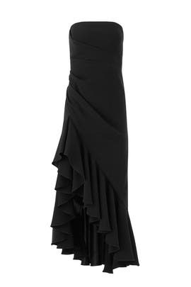Gramercy Dress by Cinq à Sept