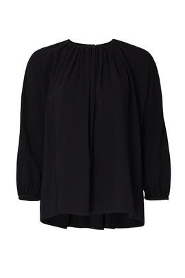 Camica Penny Top by Rochas