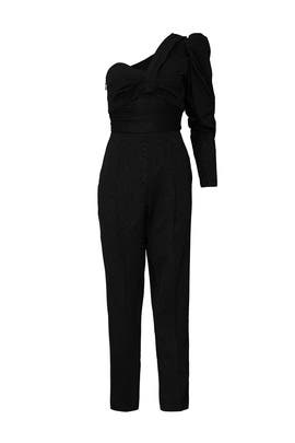 Walden Jumpsuit by A.L.C.