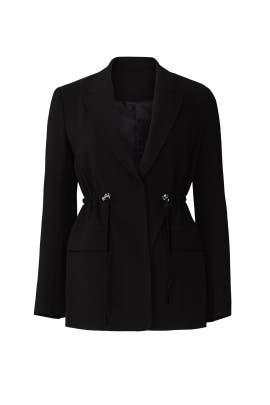 Collins Jacket by A.L.C.