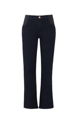 Selena Mama J Maternity Jeans by J BRAND