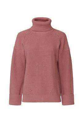 Aleck Sweater by Joie