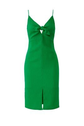 Syd Dress by ASTR
