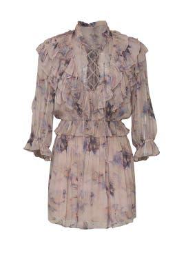 Banon Dress by Iro