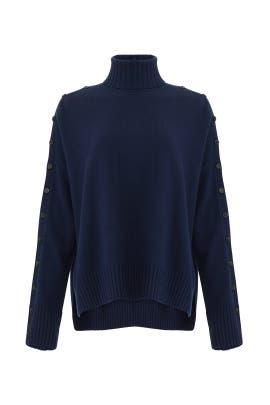 Crosley Sweater by A.L.C.