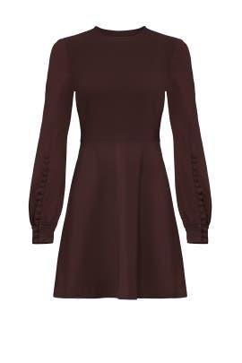 Lauren Dress by A.L.C.