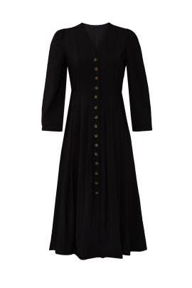Jena Dress by Just Female